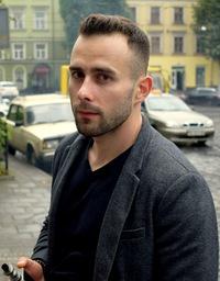 Юрий Карасевич