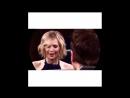 Grant Gustin x Jennifer Lawrence|vine