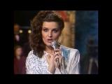 Счастья вам, люди - Надежда Чепрага (Песня 86) 1986 год