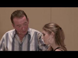 Mark Cunningham - Essential Renegade Hypnosis Day_2 Part_3