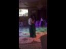 Свадьба Кишмахова