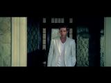 Britney Spears - Radar Upscale 1080p