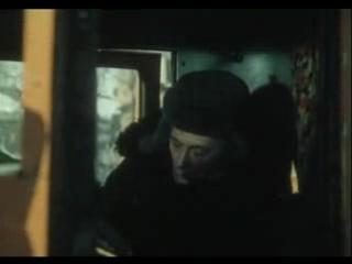 Голубка (1978) 2 серия [ Советское кино, Кинолюкс ]