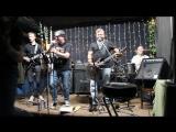 Rock Band Tribute Crew