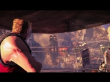 Bulletstorm׃ Full Clip Edition Announce Trailer