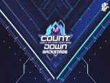[рус.саб] 170326 Lovelyz Backstage Cut @ M!Countdown