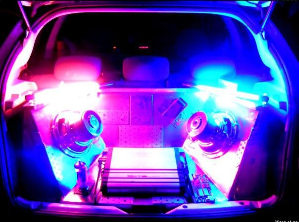 Скачать улетную музыку в машину через торрент