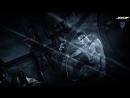 John '00' Fleming - The Imperial Echos Of Devastation (original mix)