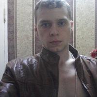 Василий Горченко