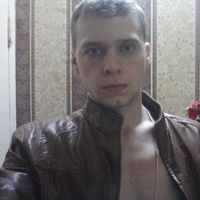 ВасилийГорченко