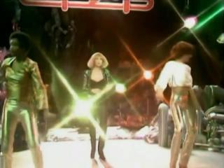 Belle Epoque - Miss Broadway (The Retro Music Video TopPop-1977)