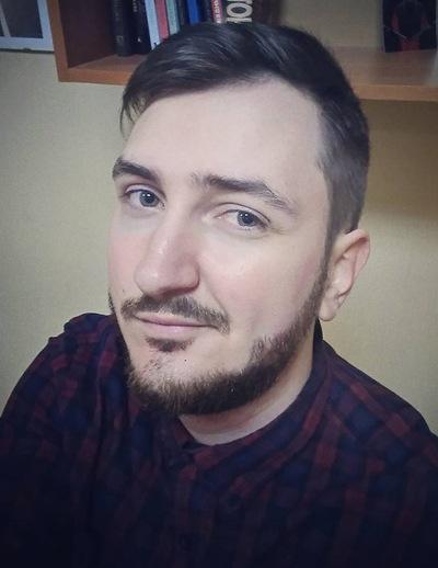 Руслан Саликов