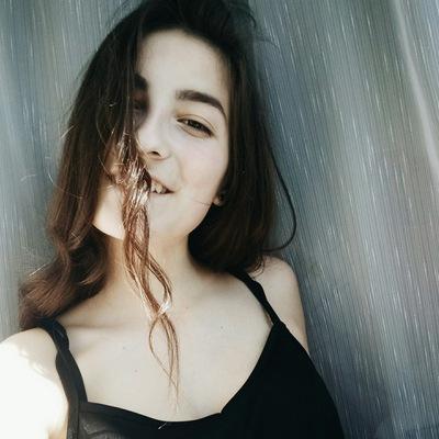 Sorry, vika sacha teen models