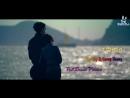 T-ara - Cry Cry Lovey Dovey Full Drama Version русс. суб.