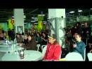 J.I.M на Украина собирает таланты