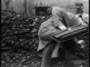 243.Вырезано из фильма День солнца и дождяЛенфильм 1967