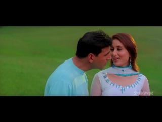 Aisa Koi Zindagi Mein Aaye - Dosti Songs - Akshay Kumar - Kareena Kapoor - Alka Yagnik - Filmigaane
