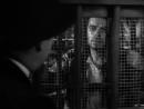 Я - беглый каторжник (1932) /др.название- Я беглец банды/