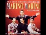 Marino Marini - Guarda Che Luna (1959)