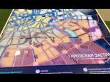 ВТБ инвестирует 110 млрд в строительство Восточного скоростного диаметра