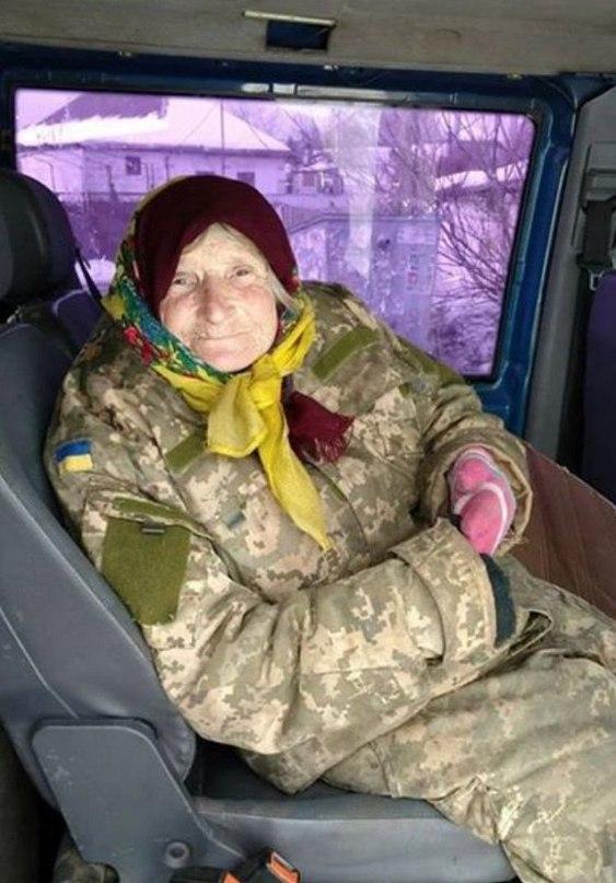 Слушания по иску Украины к России в Международном суде ООН пройдут 6-9 марта - Цензор.НЕТ 9553
