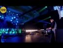 Mustaffa - Imagination Festival 2016 (Opening Set) [DnBPortal.com] (1)