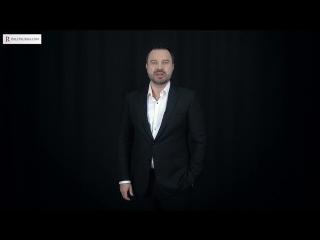 Украинцы в бешенстве от деклараций лидеров Майдана (Руслан Осташко)