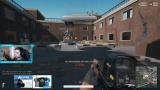 Хорошая стрельба и реакция PLAYERUNKNOWN'S BATTLEGROUNDS | PUBG