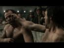 Дедукция рукопашного боя.Шерлок Холмс участвует в боях за деньги.Шерлок Холмс 2009