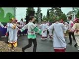 12 июля состоялась V Соминская Петровская ярмарка