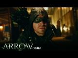 Стрела / Arrow.6 сезон.Трейлер #1 (2017) [1080p]