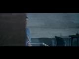 Vache Amaryan - Bala __ Official Music Video __ Full HD __ 2013