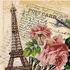 Paris Promenades - Гид в Париже