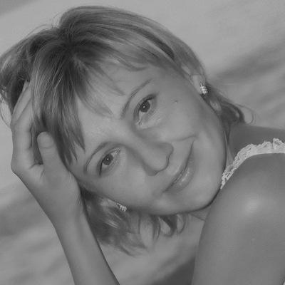 Светлана Шумилова