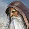 Valtasar.ru - мир мистики и магии