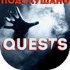 Подслушано Quest's |Вся правда о Horror Квестах