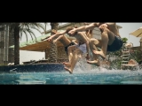 Мот - День и Ночь (премьера клипа, 2015)