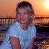 Oksana Amelina