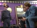 Безмолвный свидетель 1 сезон 62 серия СТС 2006