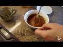 Буженина из свинины по-домашнему. Сочный и вкусный рецепт в духовке