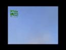 106. Битва Бога вступительном слове самолетов в северной Хама пушки 23 м