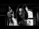 The Glitch Mob - Can't Kill Us ( OST Sin City 2 )  ALEXVIT  Город грехов 2  2014