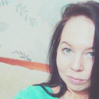 Галина Соколова