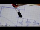 Как сделать мини - металлоискатель своими руками ...