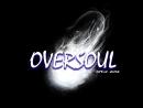 OverSoul приглашает вас на COSSUMMER!