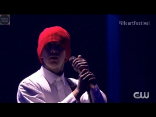 twenty one pilots - iHeartRadio Music Festival 2016 (Las Vegas, USA) - September, Full Show HD