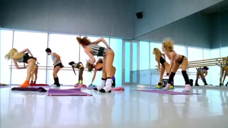 Сегодня В честь открытия студии The Dome Body Dance Fitness ✨Welcome Day ✨с 12 00 до 21 00 Все занятия бесплатно 50% скидки