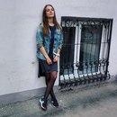 Ольга Берзина фото #16
