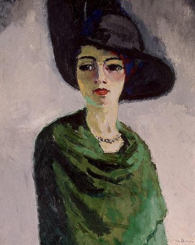 Анастасия Шелухо