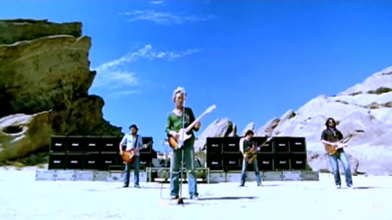 Kenny Wayne Shepherd - Alive (HD)